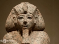 Queen Hatshepsut, Neues Museum, Berlin