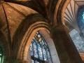 St. Giles Cathedral, Edinburgh Castle
