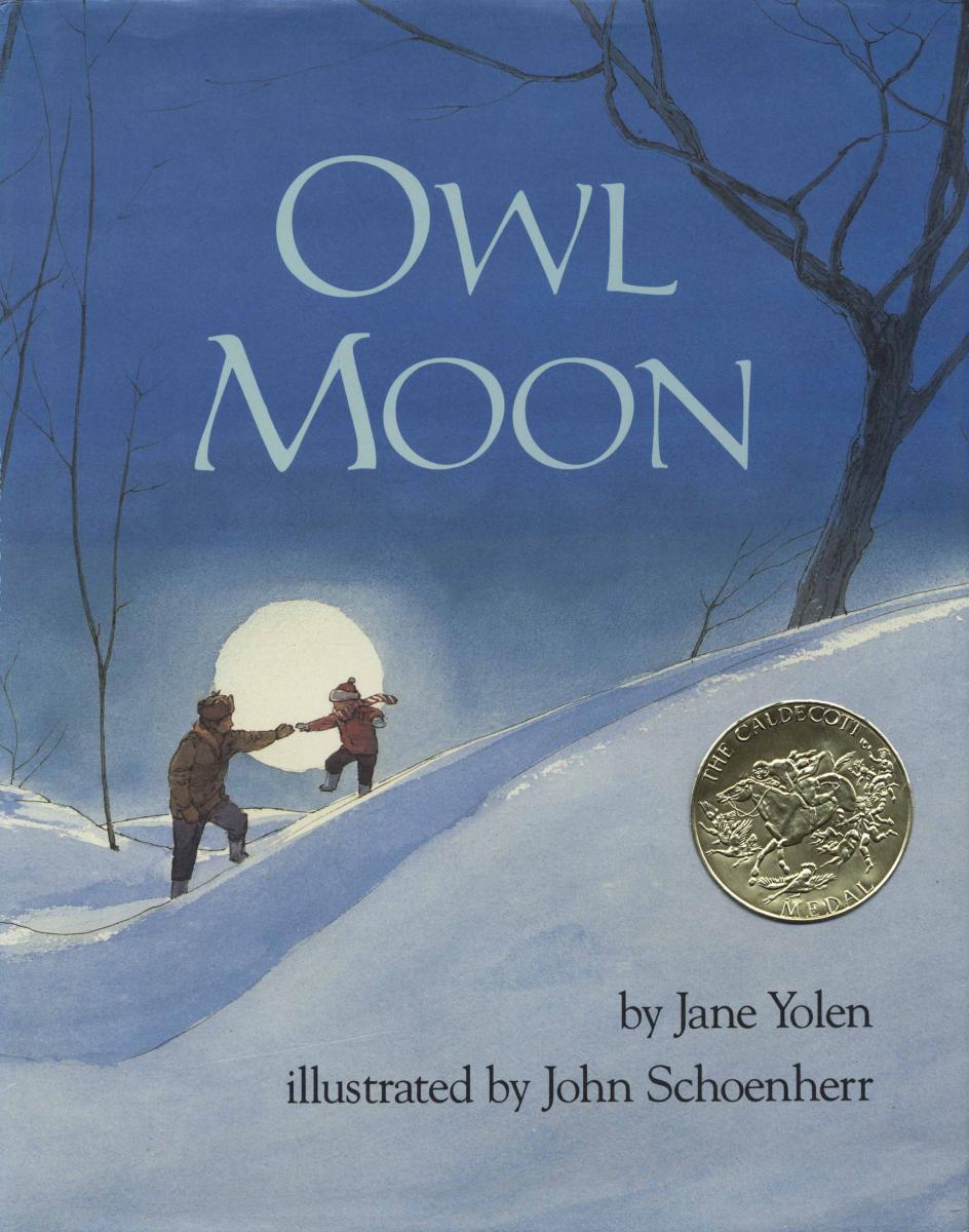 1988_Owl_Moon