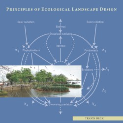 Book Review:: Principles of Ecological Landscape Design