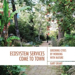 Book Review:: Ecosystem Services Come to Town