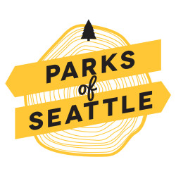 The Parks of Seattle Project