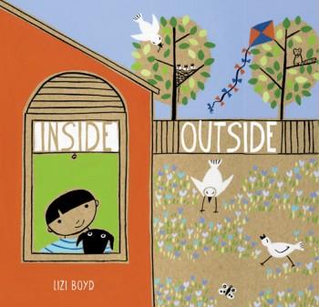 9781452106441_inside-outside_large