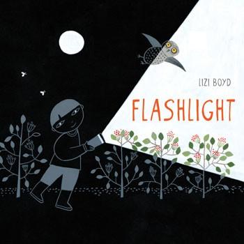 flashlight_9781452118949_350