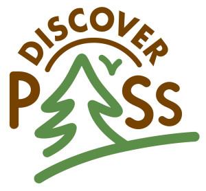 Washington Discover Pass