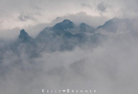 Poem of the Week: The Cloud